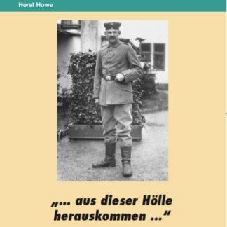 ISBN 978-3-936592-42-9